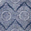 Link to Dark Blue of this rug: SKU#3144609