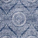 Link to Dark Blue of this rug: SKU#3144620