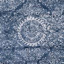Link to Dark Blue of this rug: SKU#3144611