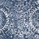 Link to variation of this rug: SKU#3144622