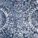 Link to Dark Blue of this rug: SKU#3144622