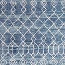 Link to variation of this rug: SKU#3144643