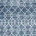 Link to variation of this rug: SKU#3144634