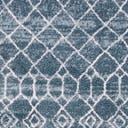Link to variation of this rug: SKU#3144635