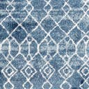 Link to Dark Blue of this rug: SKU#3144636