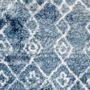 Link to Dark Blue of this rug: SKU#3144637