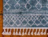 7' 7 x 7' 7 Artemis Square Rug thumbnail