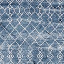 Link to variation of this rug: SKU#3144648