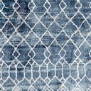 Link to Dark Blue of this rug: SKU#3144639