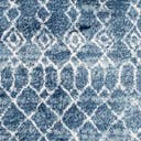 Link to Dark Blue of this rug: SKU#3144661