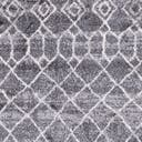 Link to variation of this rug: SKU#3144655