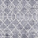 Link to Dark Gray of this rug: SKU#3144636