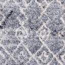 Link to Dark Gray of this rug: SKU#3144637