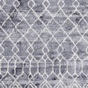 Link to Dark Gray of this rug: SKU#3144639