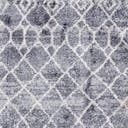 Link to Dark Gray of this rug: SKU#3144630