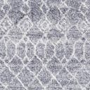 Link to Dark Gray of this rug: SKU#3144661