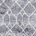Link to variation of this rug: SKU#3144652