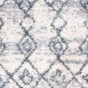 Link to Ivory of this rug: SKU#3144637