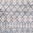 Link to variation of this rug: SKU#3144639