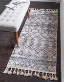 2' 4 x 6' Artemis Runner Rug thumbnail