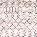 Link to variation of this rug: SKU#3144653