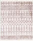 8' 2 x 10' 2 Artemis Rug thumbnail