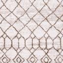 Link to variation of this rug: SKU#3144645