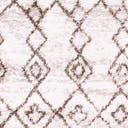 Link to Brown of this rug: SKU#3144637