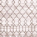 Link to Brown of this rug: SKU#3144639