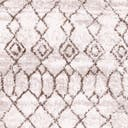 Link to Brown of this rug: SKU#3144661
