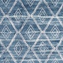 Link to variation of this rug: SKU#3144683