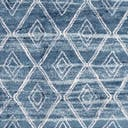 Link to variation of this rug: SKU#3144694