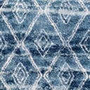 Link to Dark Blue of this rug: SKU#3144686