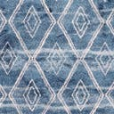 Link to Dark Blue of this rug: SKU#3144688