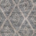 Link to variation of this rug: SKU#3144685