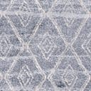 Link to Gray of this rug: SKU#3144686