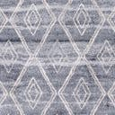 Link to Gray of this rug: SKU#3144688