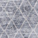 Link to variation of this rug: SKU#3144679