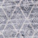 Link to variation of this rug: SKU#3144680