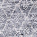 Link to variation of this rug: SKU#3144670