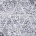 Link to variation of this rug: SKU#3144701