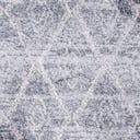 Link to variation of this rug: SKU#3144701