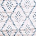 Link to Beige of this rug: SKU#3144686