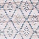 Link to Beige of this rug: SKU#3144688