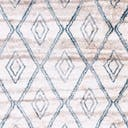 Link to variation of this rug: SKU#3144699