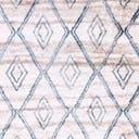 Link to variation of this rug: SKU#3144679