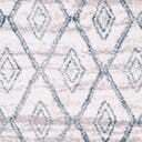 Link to variation of this rug: SKU#3144700