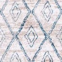 Link to variation of this rug: SKU#3144671