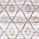Link to variation of this rug: SKU#3144664