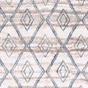 Link to variation of this rug: SKU#3144694